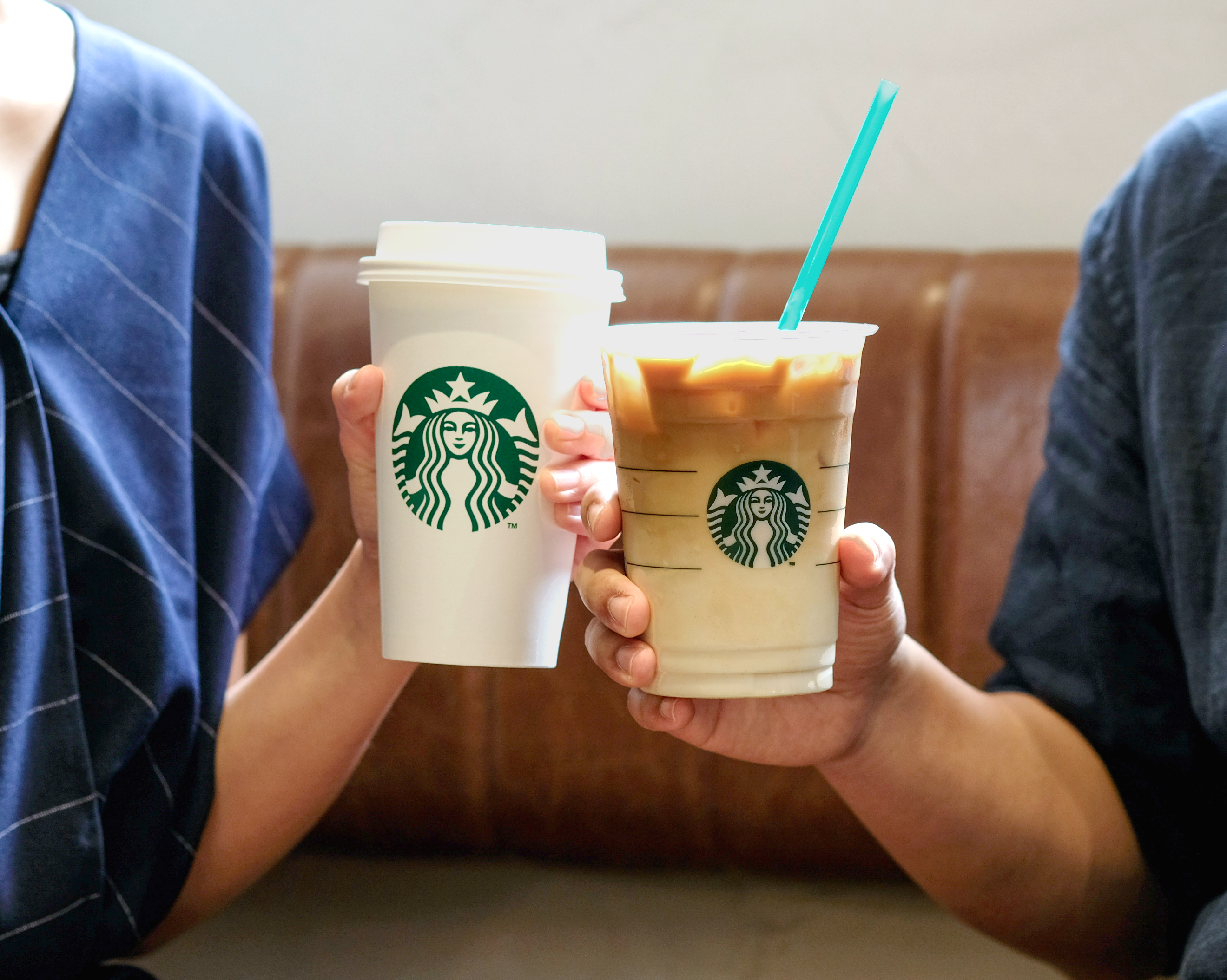 how to cancel starbucks reload